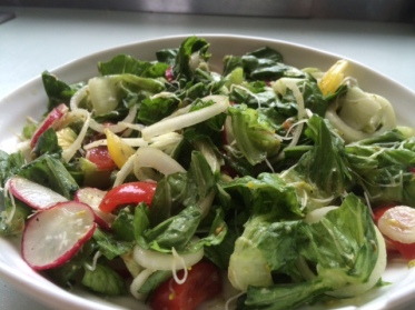 salad-update