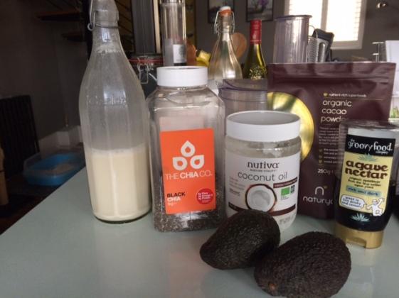 avocado-chocolate-mousse-1