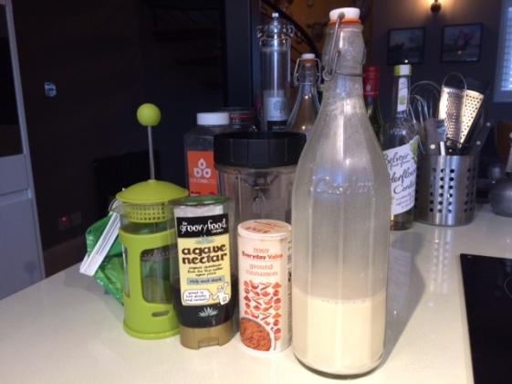 coffee-almond-milk-1